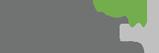 סייטוביט : איתור זרע נדיר